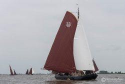 DFBP-2017-Aldega-025
