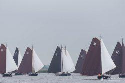 DFBP-2017-Aldega-037