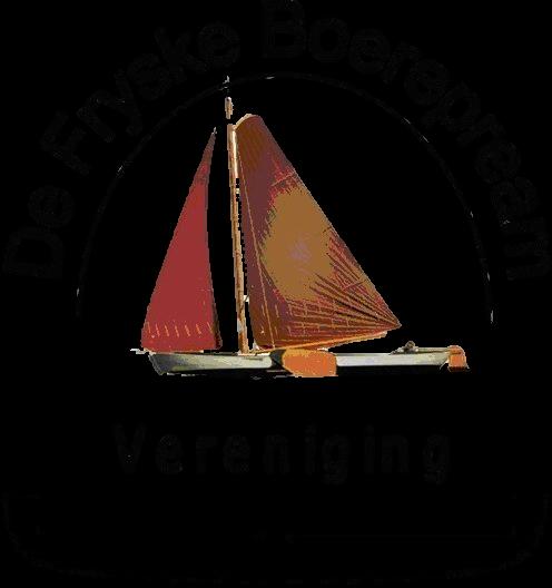De Fryske Boerepream
